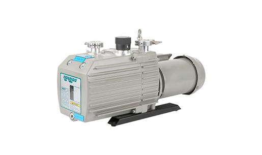 旋片真空泵中热损失主要表现在哪些方面